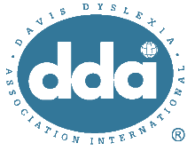Davis Dyslexia Association International