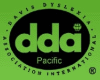 Φ DDA-Pacific