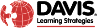 Davis Learning Strategies logo