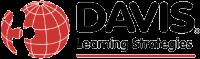 Davis Learning Strategies